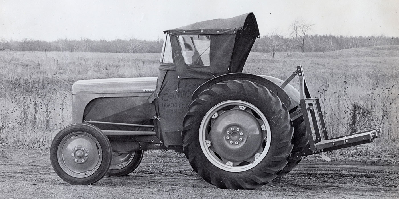 Home 187 Abele Tractor Amp Equipment Co
